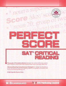 perfect_score_reading_skin.indd