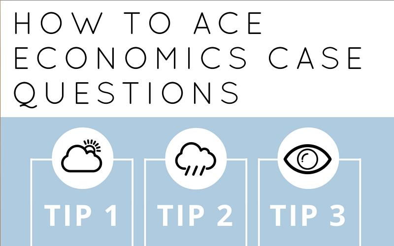 economics tuition resources 2