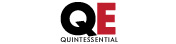 Quintessential Education. IGCSE IB Tuition Specialists Logo