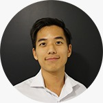 a level physics tuition singapore tutor moe-trained