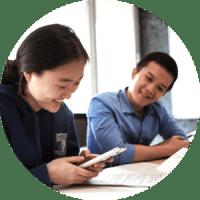 IB补习,新加坡补习,数学补习,英文补习,化学补习,物理补习,经济补习,写作补习。