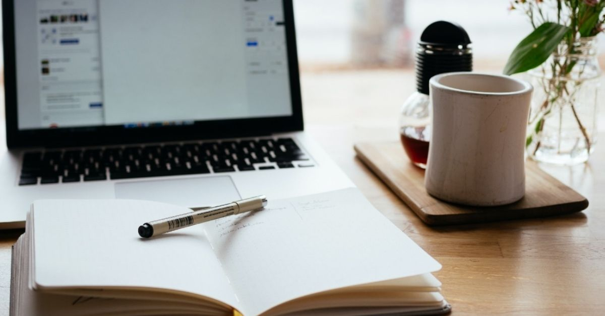 Ace your extended essay with these tips