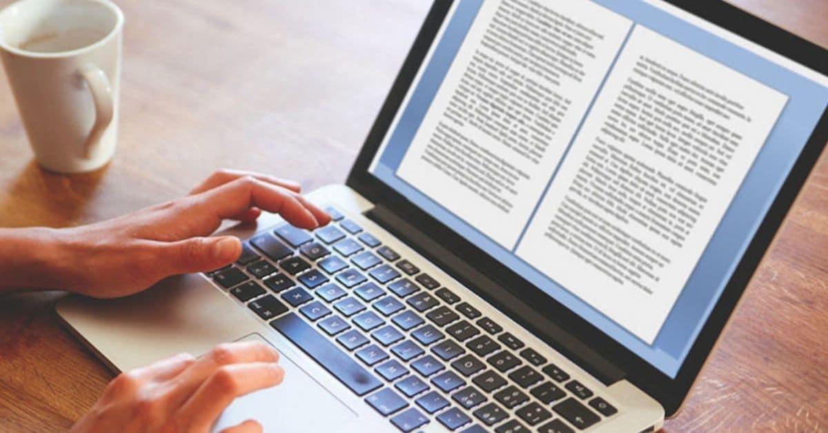 Three tips to write better IB essays.