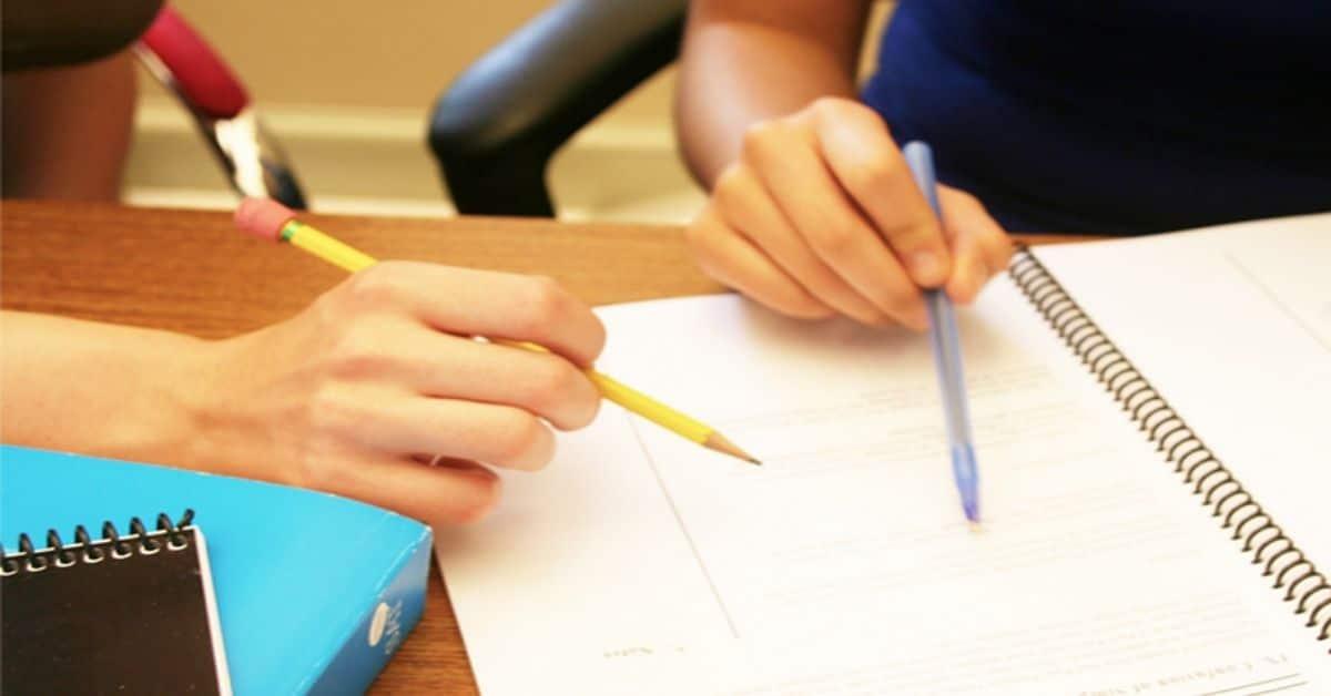 Some IB teachers do venture into tuition.