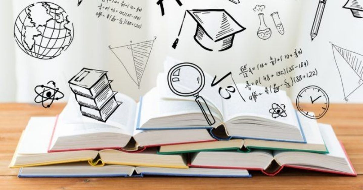 The subjects IGCSE students study can impact their university admission and trajectory.
