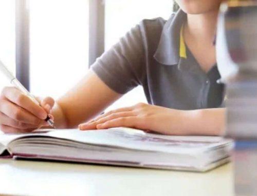 IB Mocks Exam- How Important are They Really?