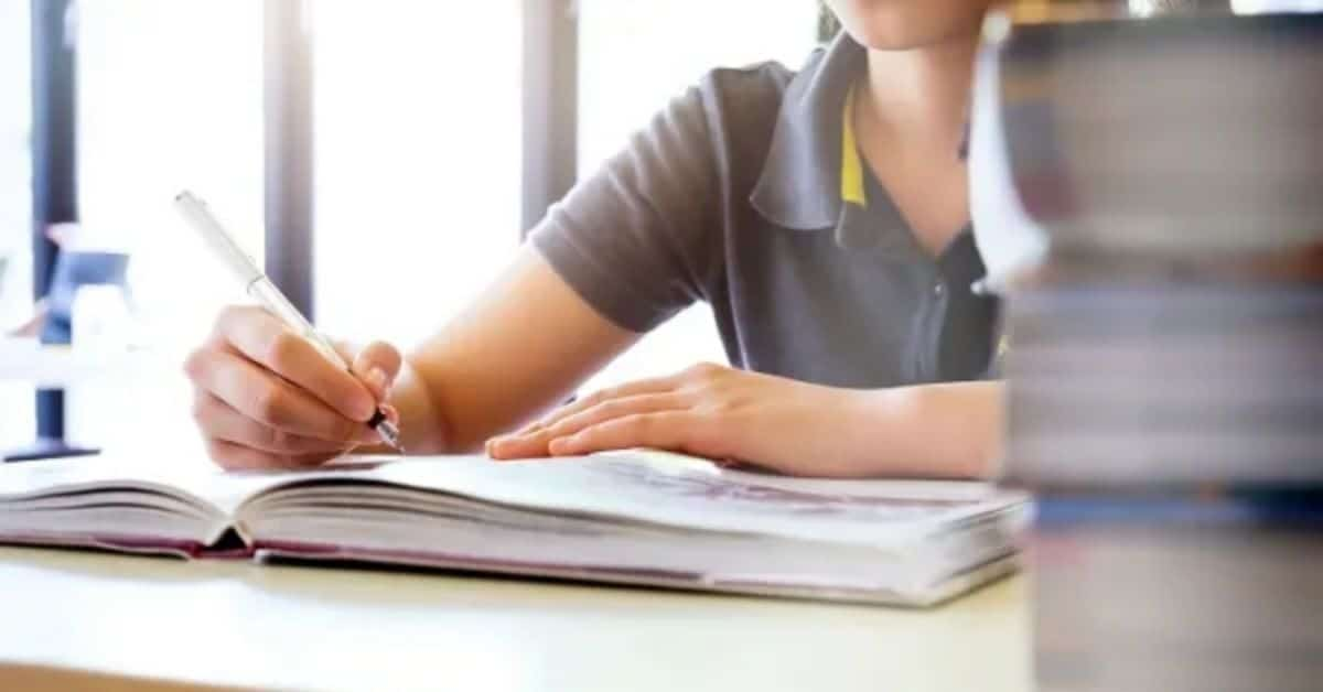 The importance of the IB mock exams have been commonly discussed amongst IB students and parents.